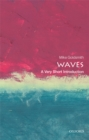 Waves: A Very Short Introduction - eBook