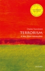 Terrorism: A Very Short Introduction - eBook