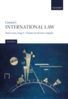Cassese's International Law - eBook