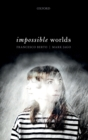 Impossible Worlds - eBook