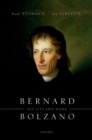 Bernard Bolzano : His Life and Work - eBook