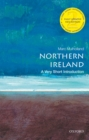 Northern Ireland: A Very Short Introduction - eBook