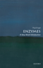 Enzymes: A Very Short Introduction - eBook