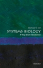 Systems Biology: A Very Short Introduction - eBook