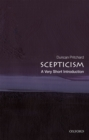 Scepticism: A Very Short Introduction - eBook