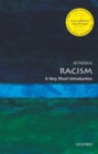 Racism: A Very Short Introduction - eBook