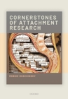 Cornerstones of Attachment Research - eBook