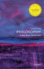 Philosophy: A Very Short Introduction - eBook
