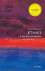 Ethics: A Very Short Introduction - eBook
