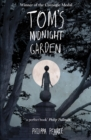 Tom's Midnight Garden - eBook