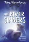 The River Singers - eBook
