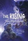 The Rising - eBook