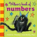 Wilbur's Book of Numbers - Book