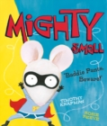 Mighty Small - Book