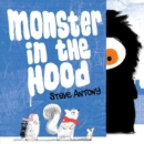 Monster in the Hood - Book