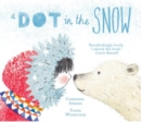 A Dot in the Snow - Book