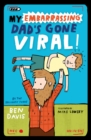 My Embarrassing Dad's Gone Viral! - Book