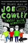 The Private Blog of Joe Cowley: Straight Outta Nerdsville - eBook