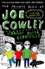 The Private Blog of Joe Cowley: Straight Outta Nerdsville - Book