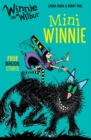 Winnie and Wilbur: Mini Winnie - Book