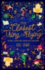 The Closest Thing to Flying - Book