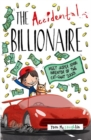 The Accidental Billionaire - Book