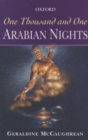 One Thousand and One Arabian Nights - Book