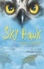 Sky Hawk - eBook