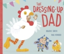 The Dressing-Up Dad - eBook