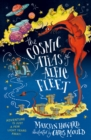 The Cosmic Atlas of Alfie Fleet - Book