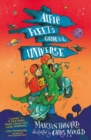 Alfie Fleet's Guide to the Universe - Book