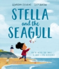 Stella and the Seagull - Book