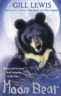 Moon Bear - eBook