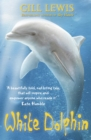 White Dolphin - eBook