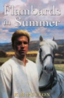 Flambards in Summer - eBook