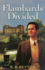 Flambards Divided - eBook