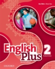 English Plus: Level 2: Student's Book - Book