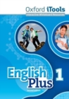 English Plus: Level 1: iTools - Book