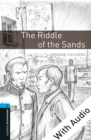 The Riddle of the Sands - With Audio Level 5 Oxford Bookworms Library - eBook