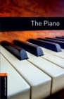 Oxford Bookworms Library: Level 2:: The Piano - Book