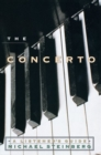 The Concerto : A Listener's Guide - Book