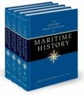 The Oxford Encyclopedia of Maritime History - Book