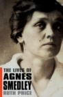 The Lives of Agnes Smedley - eBook