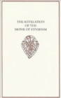 The Revelation of the Monk of Eynsham - Book