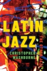 Latin Jazz : The Other Jazz - Book