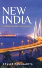 New India : Reclaiming the Lost Glory - Book