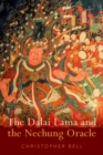 The Dalai Lama and the Nechung Oracle - Book
