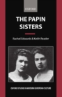 The Papin Sisters - Book