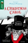 Oxford Reading Tree TreeTops Greatest Stories: Oxford Level 12: A Christmas Carol - Book