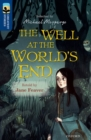 Oxford Reading Tree TreeTops Greatest Stories: Oxford Level 14: The Well at the World's End - Book